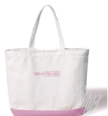 Pactical shopping bag (can print logo)
